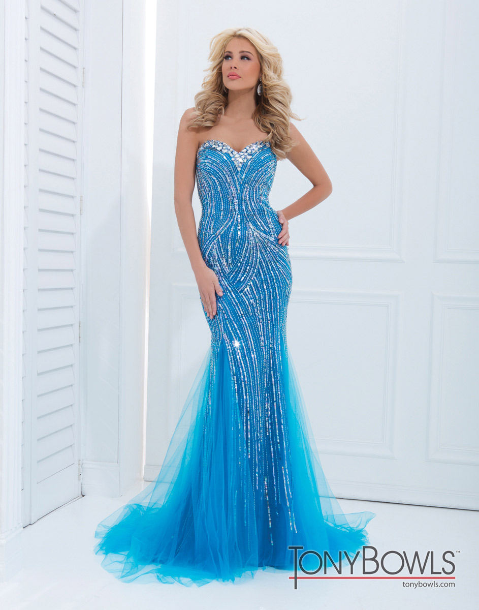 Cheap Prom Dresses Brampton 37