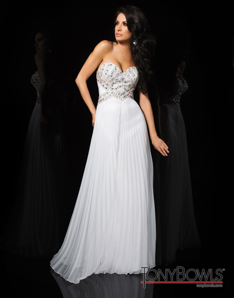 Prom dresses in fort lauderdale fl cocktail dresses for A storybook ending bridal prom salon