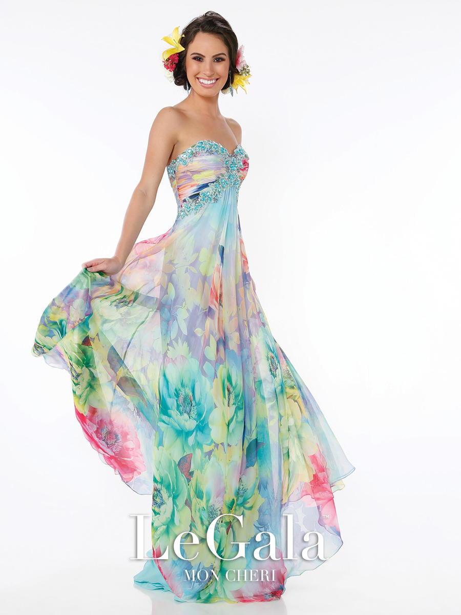Prom Dresses In St Louis | Cocktail Dresses 2016