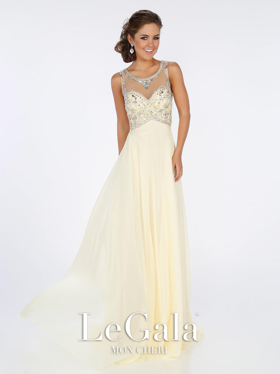 Prom dresses in missouri eligent prom dresses for Wedding dress shops st louis mo