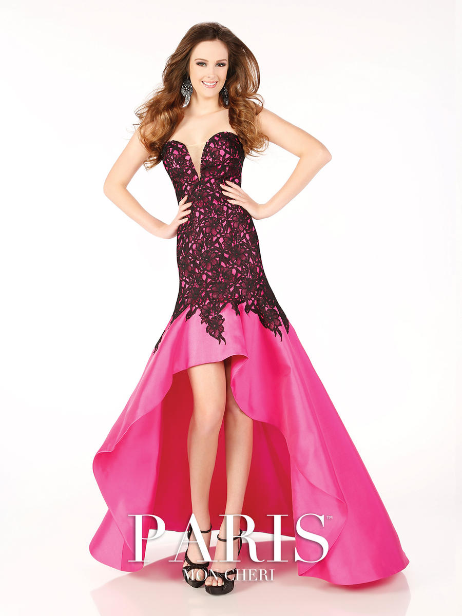 Southaven Ms Prom Dresses - Formal Dresses