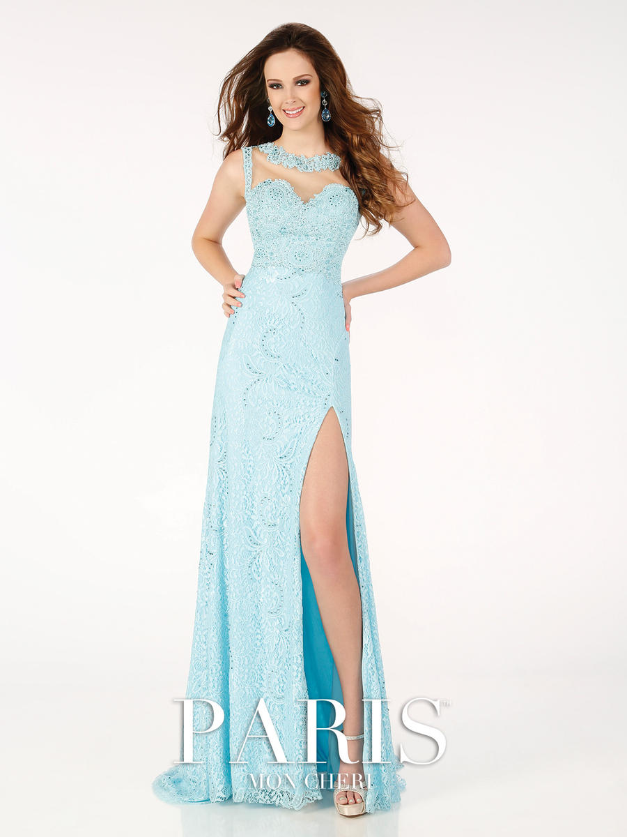 Prom Dresses Atl - Boutique Prom Dresses