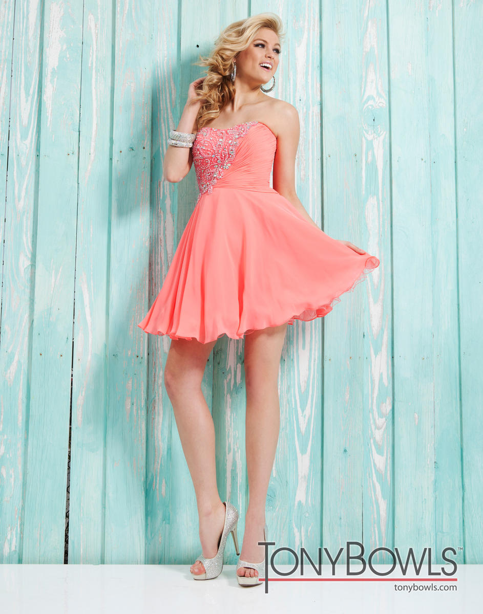 Juniors Tampa Prom Dresses 66