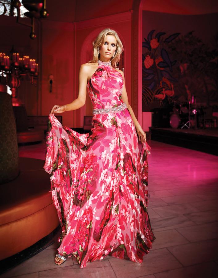 مدل های لباس زیبا