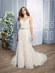 H1315 Moonlight Couture Bridal