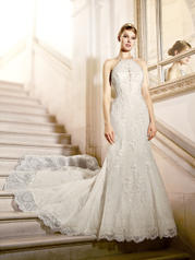 H1317 Moonlight Couture Bridal