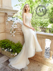 H1325 Moonlight Couture Bridal