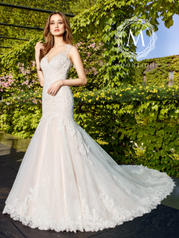 H1326 Moonlight Couture Bridal