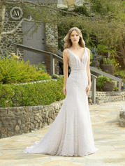 H1332 Moonlight Couture Bridal
