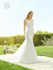 H1336 Moonlight Couture Bridal