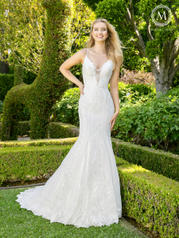 H1342 Moonlight Couture Bridal