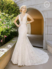 H1343 Moonlight Couture Bridal