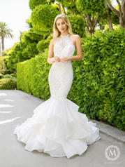 H1347 Moonlight Couture Bridal