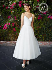 T762 Tango Bridal Collection