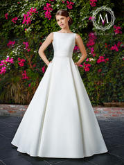 T763 Tango Bridal Collection