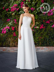 T764 Tango Bridal Collection
