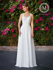 T765 Tango Bridal Collection