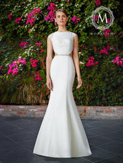 T766 Tango Bridal Collection