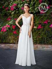 T767 Tango Bridal Collection