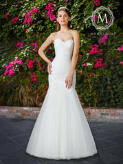 T768 Tango Bridal Collection