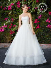 T770 Tango Bridal Collection