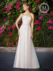 T771 Tango Bridal Collection