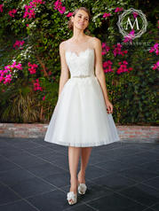T772 Tango Bridal Collection