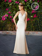 T773 Tango Bridal Collection