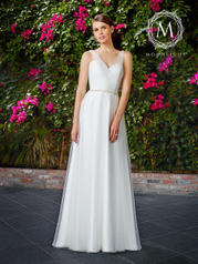 T774 Tango Bridal Collection