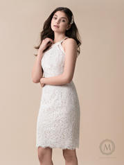 T781 Tango Bridal Collection