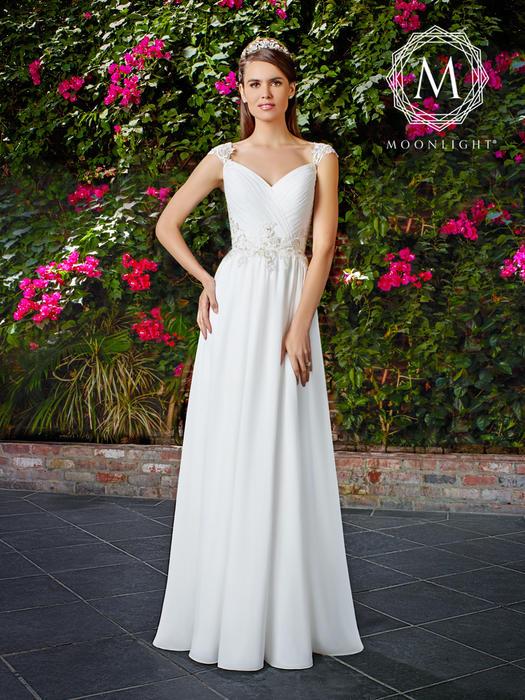 Tango Bridal Collection