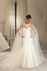 Angelina Faccenda Bridal by Mori Lee
