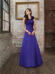 Angelina Faccenda Bridesmaids by Mori Lee