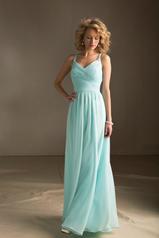 20412 Angelina Faccenda Bridesmaids by Mori Le