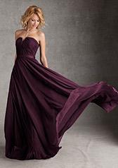 20421 Angelina Faccenda Bridesmaids by Mori Le