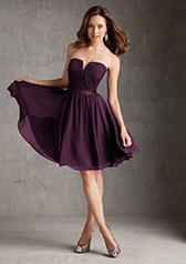 204210 Angelina Faccenda Bridesmaids by Mori Le