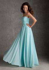 20423 Angelina Faccenda Bridesmaids by Mori Le
