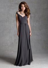 20424 Angelina Faccenda Bridesmaids by Mori Le