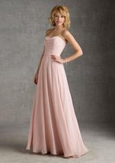 20426 Angelina Faccenda Bridesmaids by Mori Le