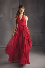 20432 Angelina Faccenda Bridesmaids by Mori Le