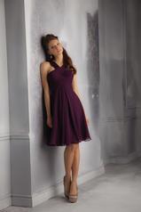 204340 Angelina Faccenda Bridesmaids by Mori Le