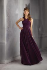 20434 Angelina Faccenda Bridesmaids by Mori Le