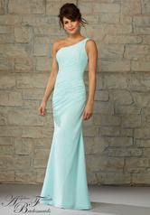 20452 Angelina Faccenda Bridesmaids by Mori Le
