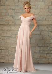 20453 Angelina Faccenda Bridesmaids by Mori Le