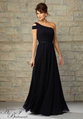 20455 Angelina Faccenda Bridesmaids by Mori Le