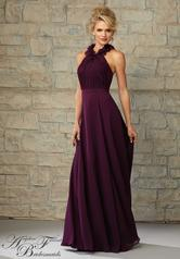20456 Angelina Faccenda Bridesmaids by Mori Le