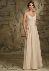 20461 Angelina Faccenda Bridesmaids by Mori Le
