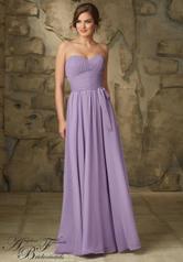 20462 Angelina Faccenda Bridesmaids by Mori Le