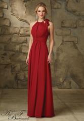 20463 Angelina Faccenda Bridesmaids by Mori Le
