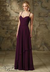 20464 Angelina Faccenda Bridesmaids by Mori Le
